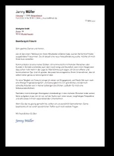 Muster-Anschreiben-Bewerbung-Friseur-Kostenlos-pdf-Word