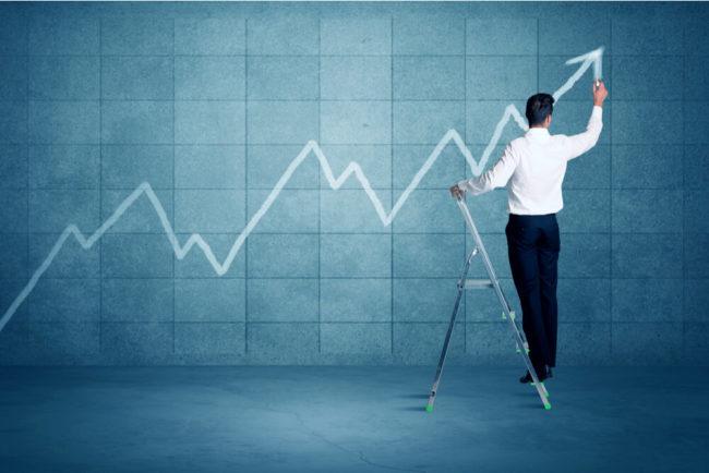 Serial Entrepreneur: Der Weg ist das Ziel
