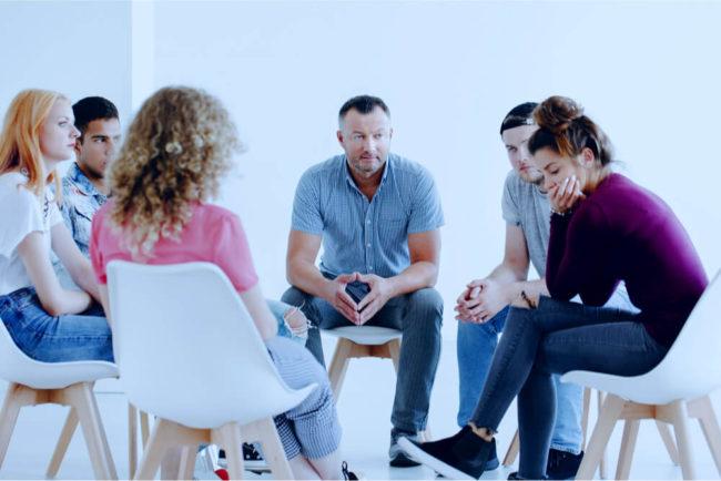 Beruf Sozialpädagoge: Ausbildung, Gehalt, Karriere, Bewerbung