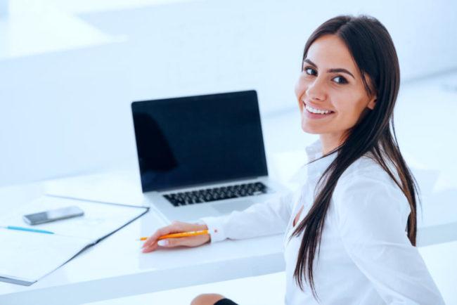 Beruf Controller: Ausbildung, Gehalt, Karriere, Bewerbung