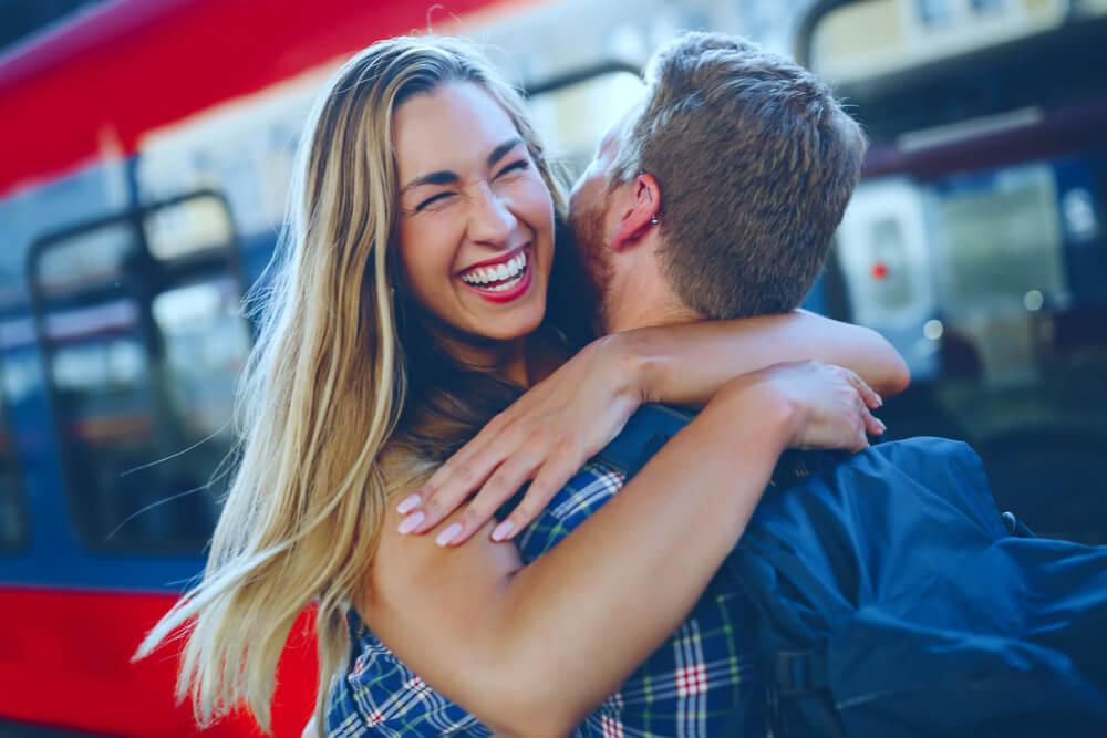Tipps Für Fernbeziehung