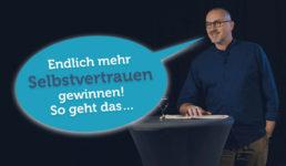 Selbstbewusstsein Gewinnen Video Minikeynote Psychologie
