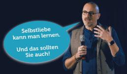 Selbstliebe Lernen Videotipp Minikeynote