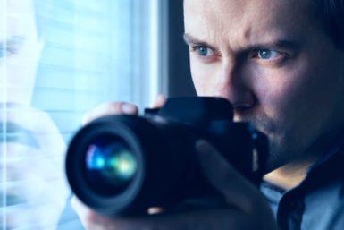 Beruf Detektiv: Ausbildung, Gehalt, Karriere, Bewerbung