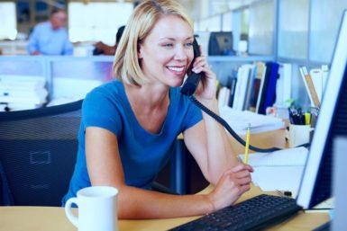Beruf Verwaltungsfachangestellte: Ausbildung, Gehalt, Karriere, Bewerbung