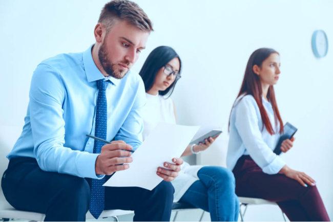 Employability: Definition, Entwicklung, Tipps