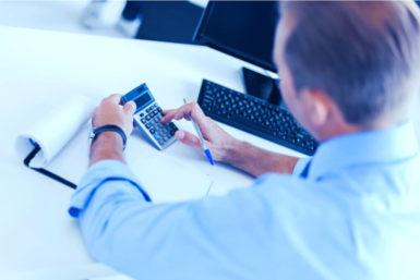 Gründungsfinanzierung: Die besten Tipps