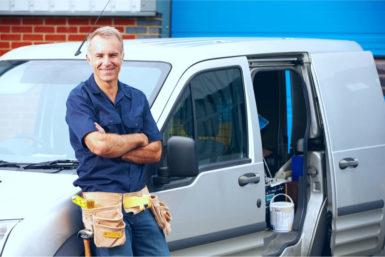 Beruf Klempner: Ausbildung, Gehalt, Karriere, Bewerbung