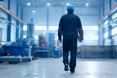 Leiharbeit: Chancen, Risiken, Arbeitnehmerrechte