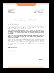 Bewerbung-Grundschullehrer-Anschreiben-Muster-Vorlage-Beispiel-PDF-Word