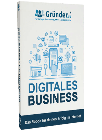 Gratis Buecher Erfolg Digitales Business