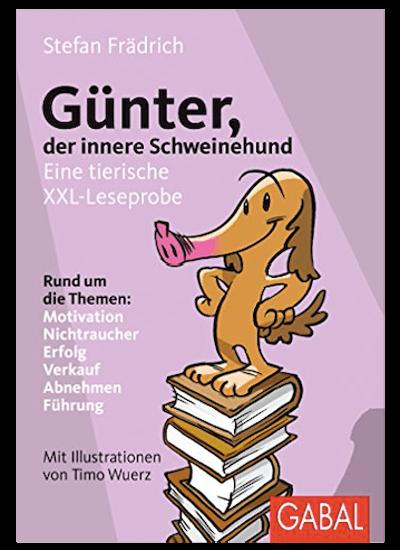 Gratis Buecher Motivation Schweinehund