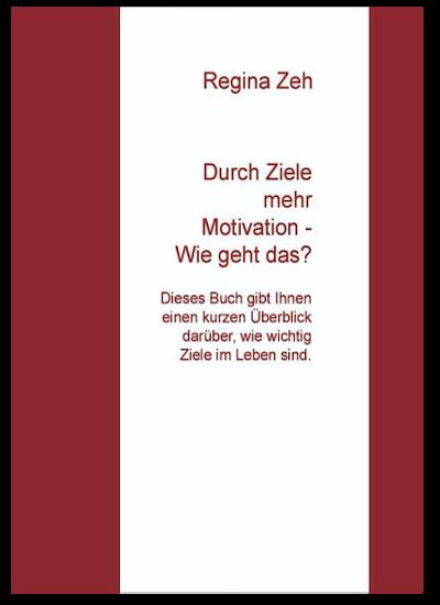 Gratis Buecher Motivation Ziele