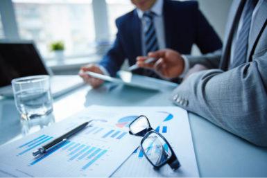 Beruf Unternehmensberater: Ausbildung, Gehalt, Karriere, Bewerbung