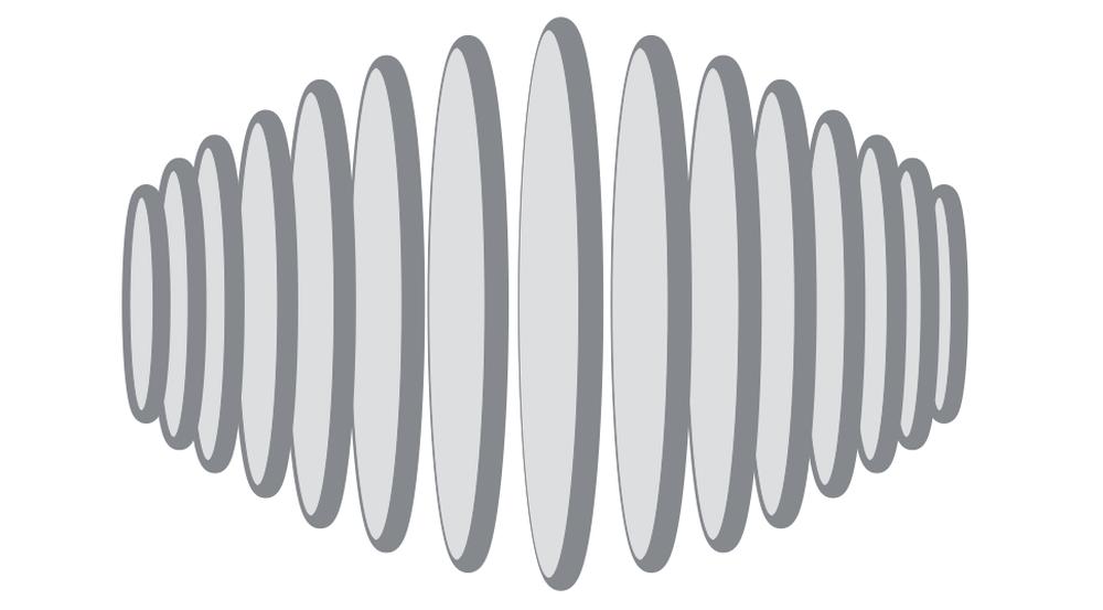Entscheidungen Treffen Methode Scheibchentechnik