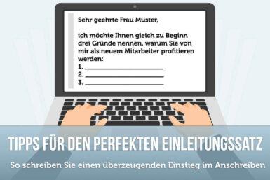 Bewerbungsschreiben Wave Meinebewerbung Net