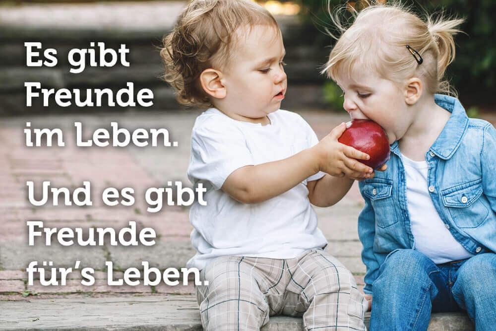 Liebessprüche deutsch arabische auf Persisch Liebessprüche