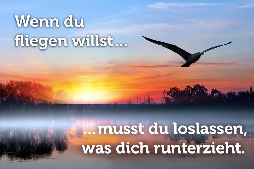 200 Schone Spruche Bilder Fur Leben Liebe Lachen