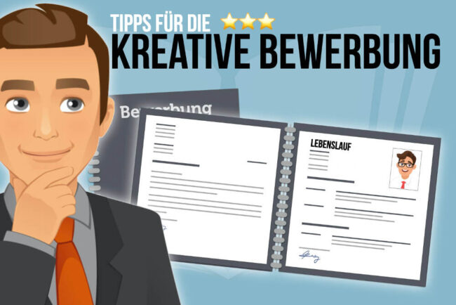Kreative Lebenslauf Vorlage Premium Psd Datei
