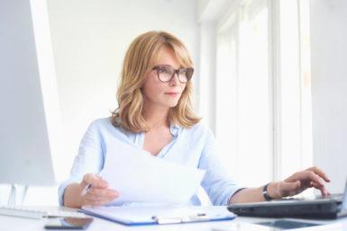 Absageschreiben: Die ungenutzte Chance für Unternehmen