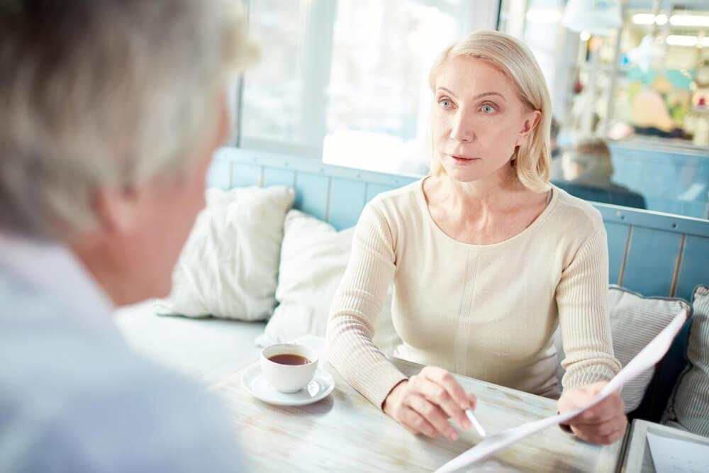 Rente Mit 62 Wann Ist Das Moglich Landesverband