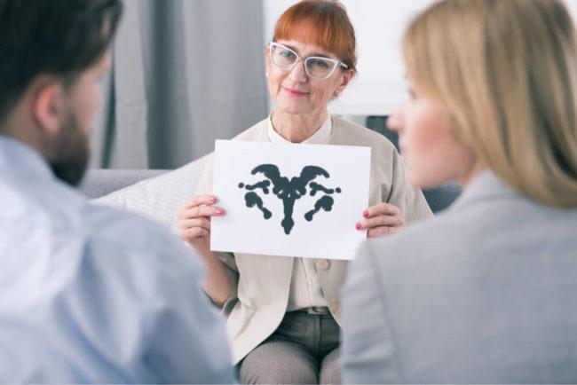 DISG-Profil: Chance für Unternehmen und Selbstoptimierung
