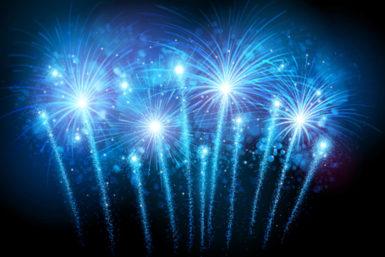 Neujahrswünsche: Tipps und Formulierungsbeispiele