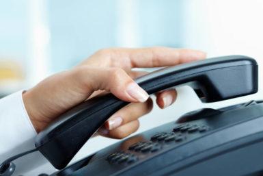 Telefonakquise: Definition, Rechtslage, Tipps