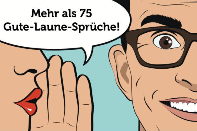 Laune whatsapp bilder gute Grüße Whatsapp