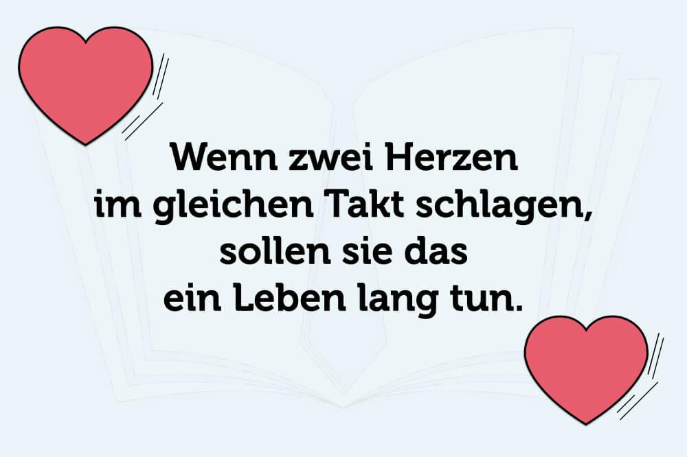 Schoene Sprueche Liebe Kurz