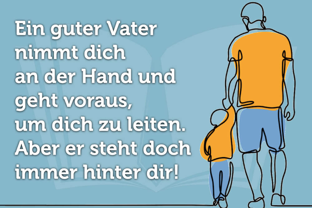 Spruch toller tag RFID Tolling
