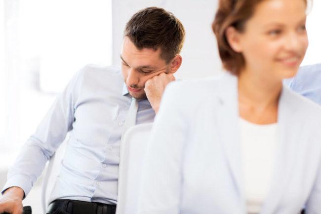 Fairness im Job: Ist sie möglich?