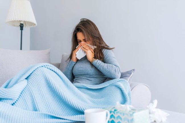 Entgeltfortzahlung: Das sollten Sie im Krankheitsfalle wissen