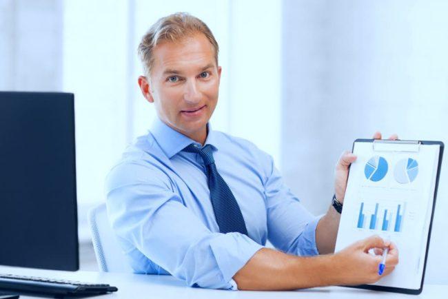 Beruf Consultant: Studium, Gehalt, Karriere, Bewerbung