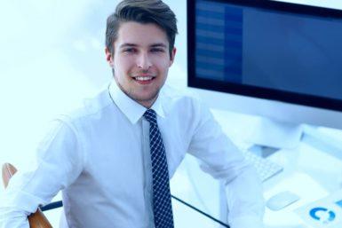 Beruf Industriekaufmann: Ausbildung, Gehalt, Karriere, Bewerbung