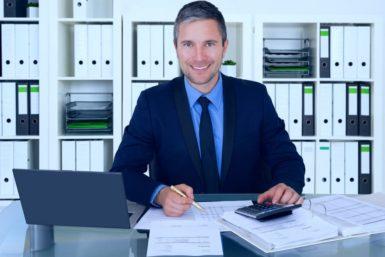 Beruf Betriebswirt: Ausbildung, Gehalt, Karriere, Bewerbung
