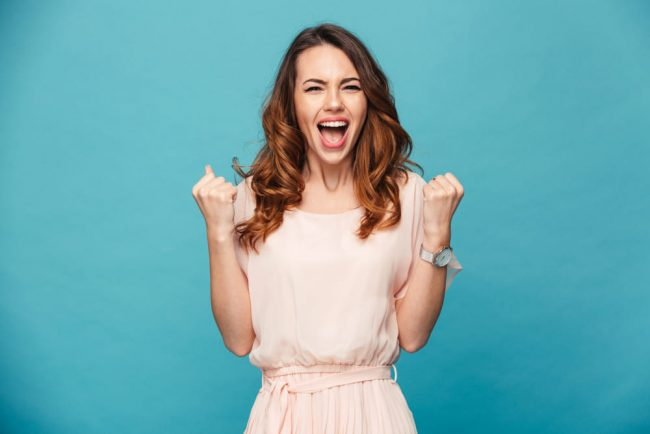 Tiny Habits: Simple Lifehacks für mehr Erfolg