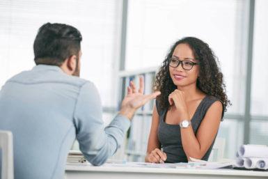 Jobwechsel nach Elternzeit: Tipps für Arbeitnehmer