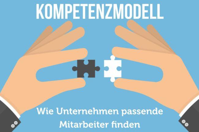 Kompetenzmodell entwickeln: So bringt es Unternehmen voran