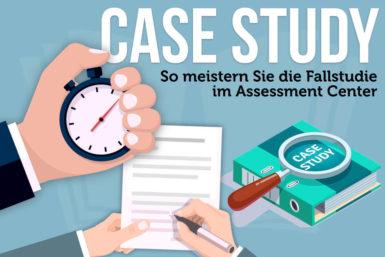 Case Study: So glänzen Sie beim Planspiel