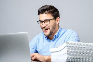 Bewerberdatenbank: Die alternative Bewerbung