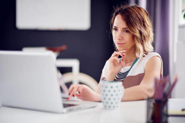 Karriereschritte: So steuern Sie Ihre Karriere