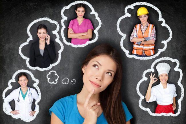 Fachkarriere: Es muss ja nicht der Chefsessel sein